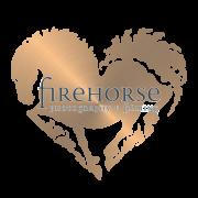 (c) Firehorsephotography.co.uk
