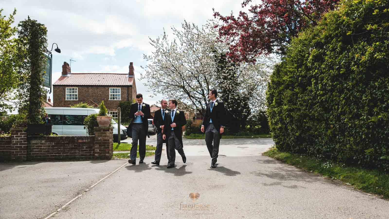 Spring-Marquee-Wedding-034