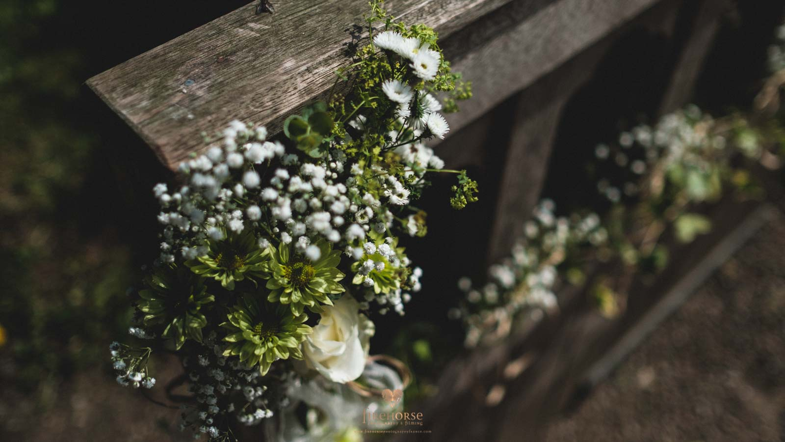 Spring-Marquee-Wedding-039