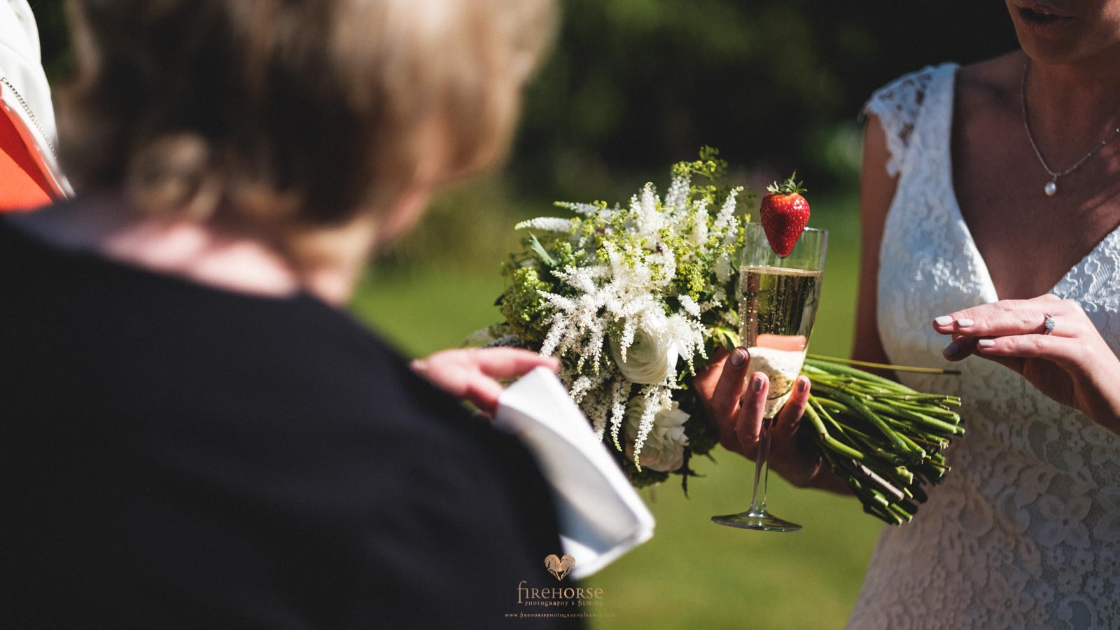 Spring-Marquee-Wedding-116