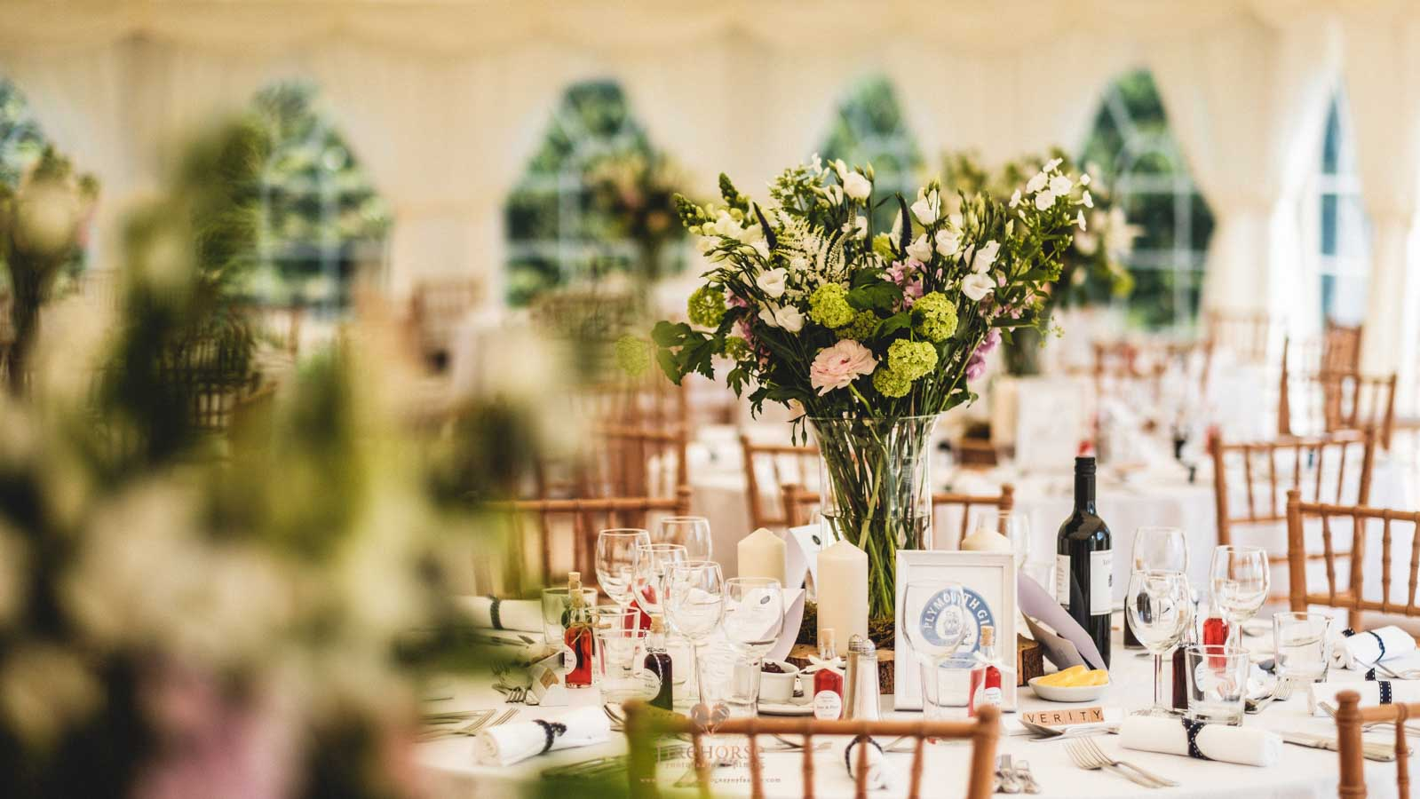 Spring-Marquee-Wedding-139