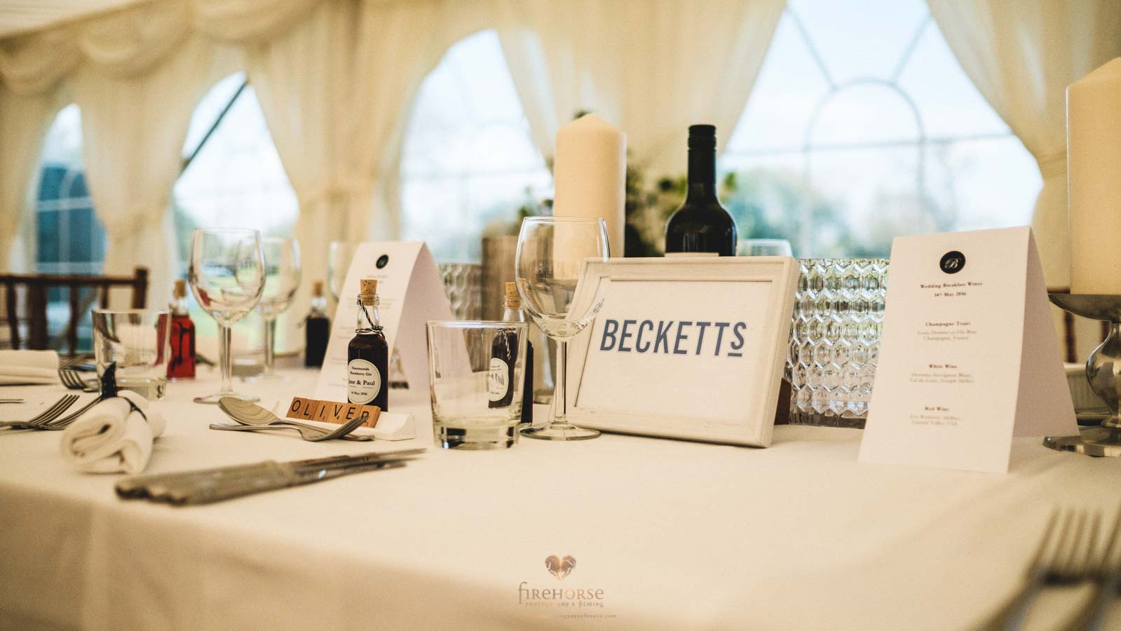 Spring-Marquee-Wedding-142
