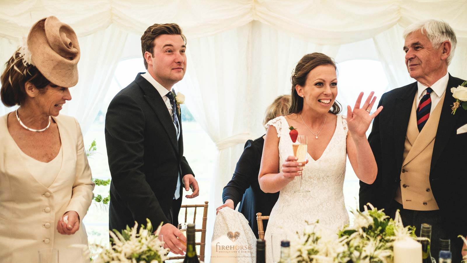 Spring-Marquee-Wedding-151