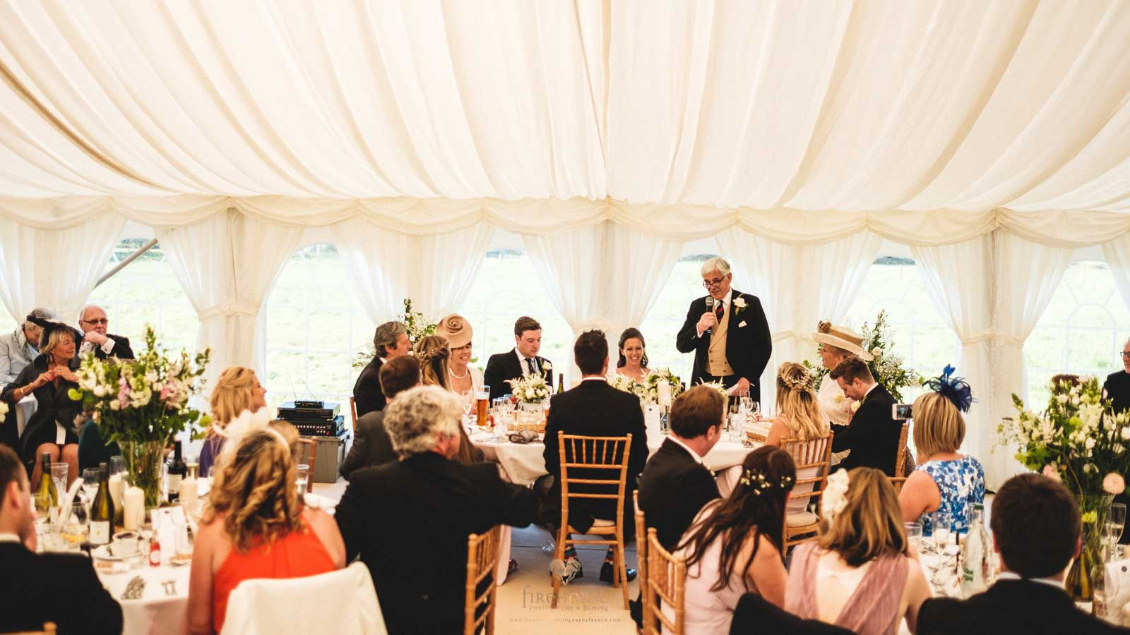 Spring-Marquee-Wedding-161
