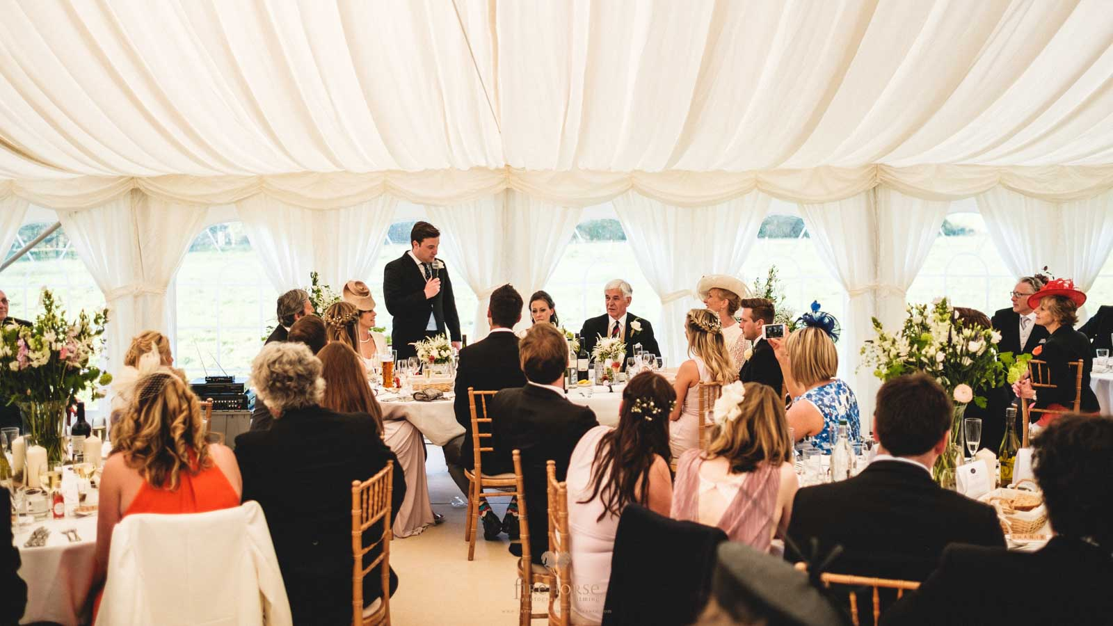 Spring-Marquee-Wedding-166