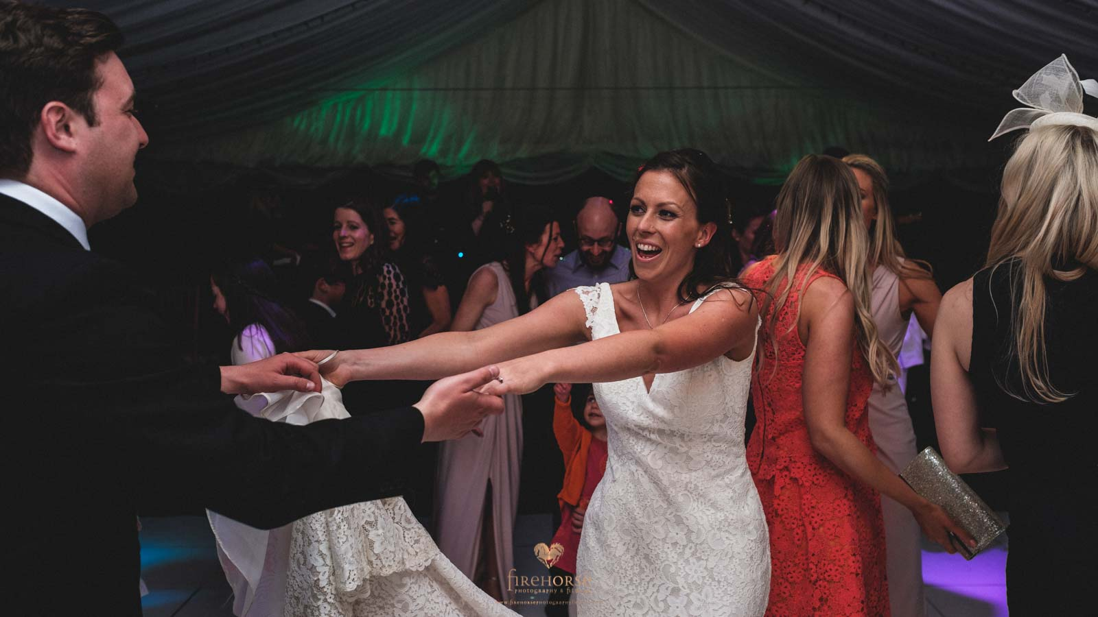 Spring-Marquee-Wedding-183