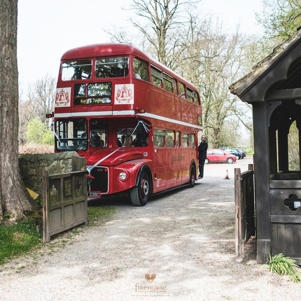Wedding-Photography-Yorkshire-11