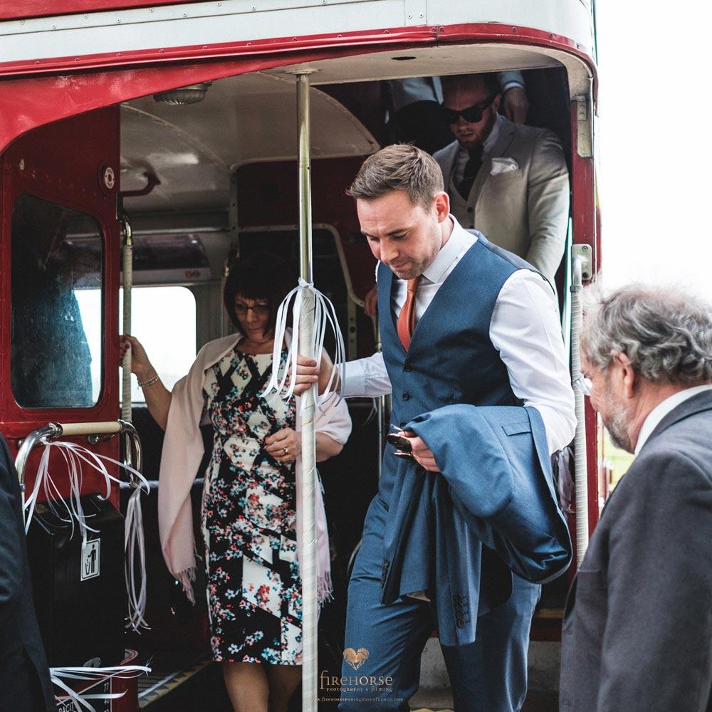 Wedding-Photography-Yorkshire-12
