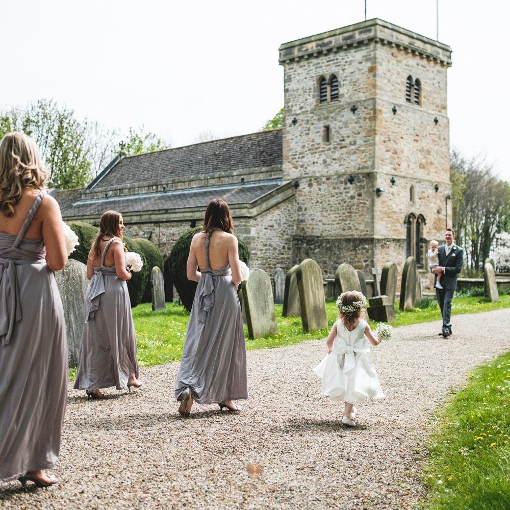 Wedding-Photography-Yorkshire-14