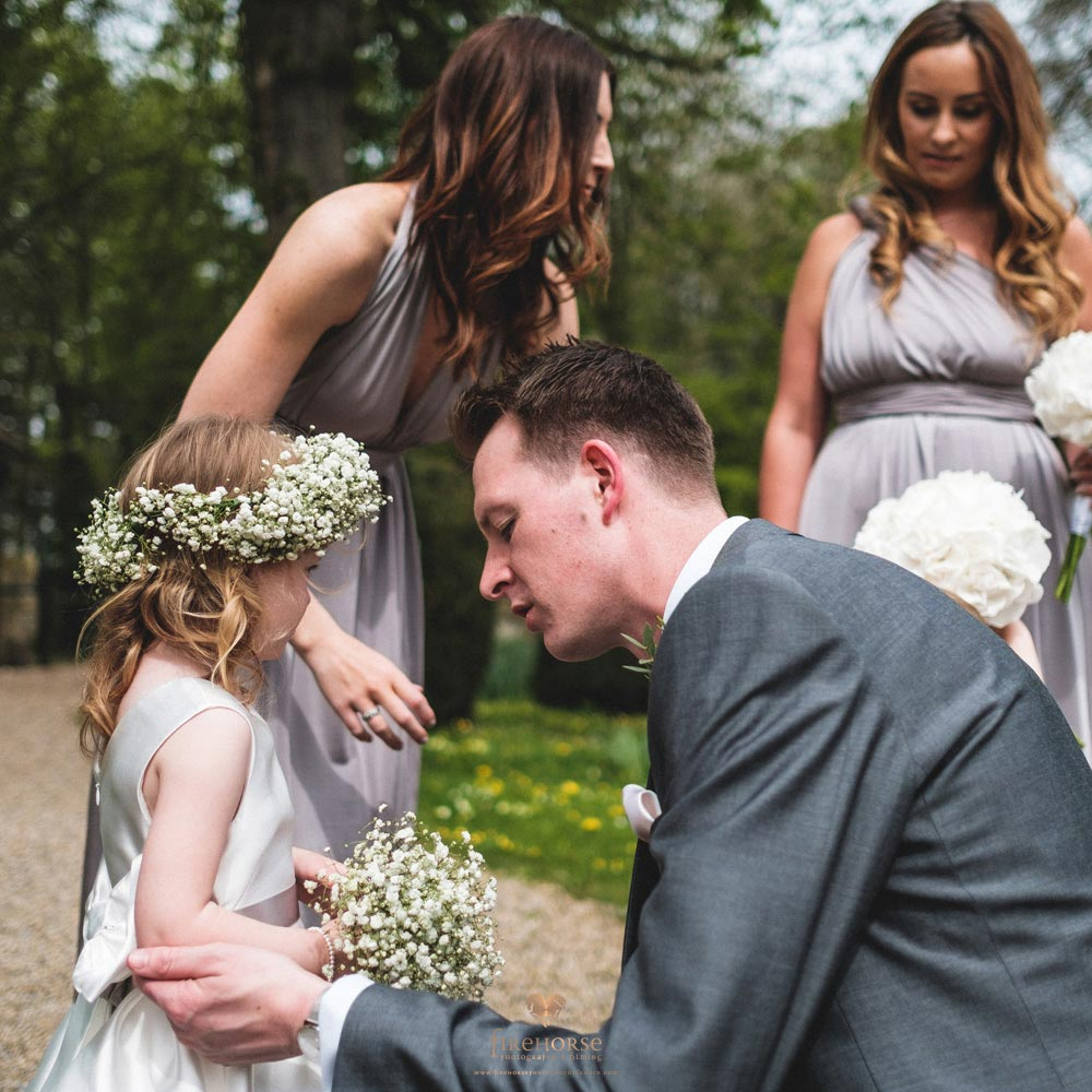 Wedding-Photography-Yorkshire-16