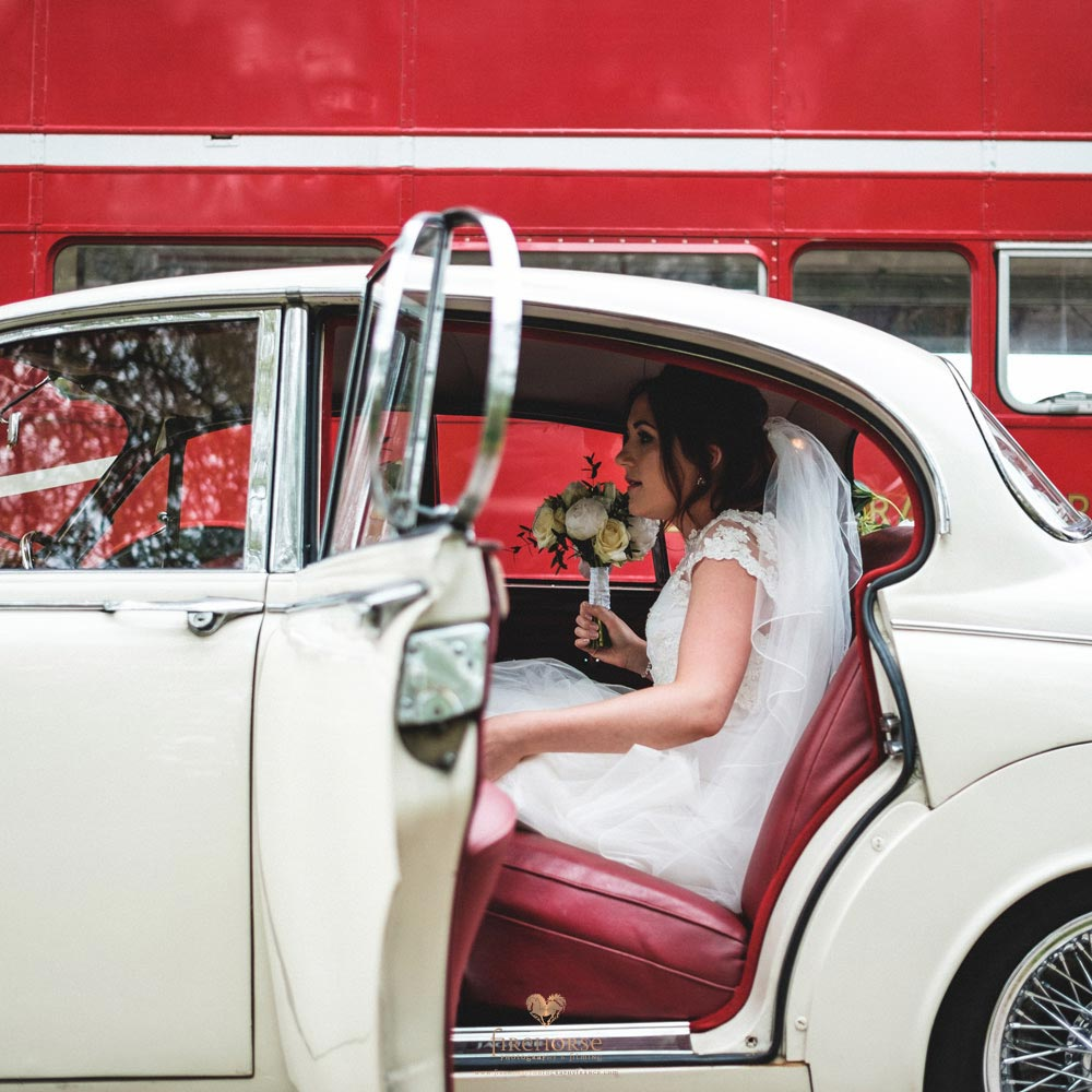 Wedding-Photography-Yorkshire-17
