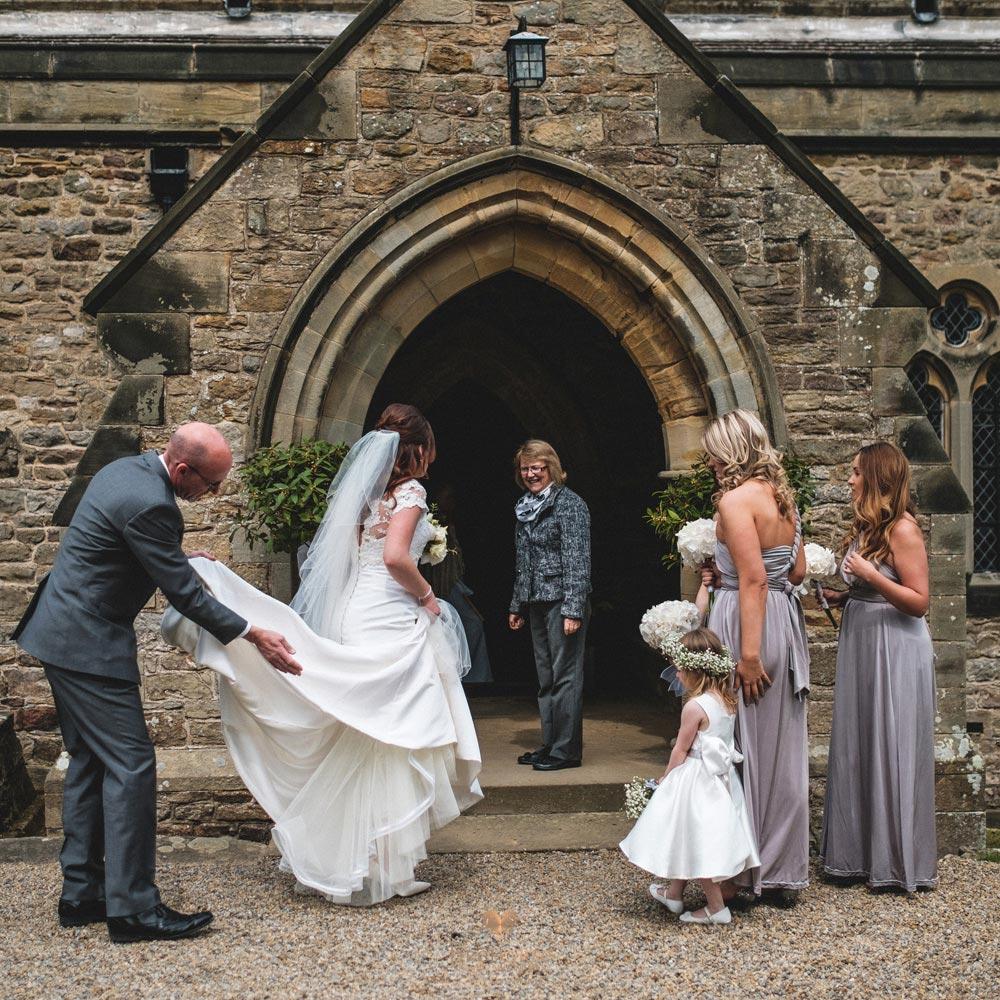 Wedding-Photography-Yorkshire-18