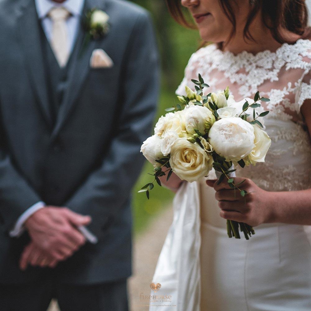 Wedding-Photography-Yorkshire-19