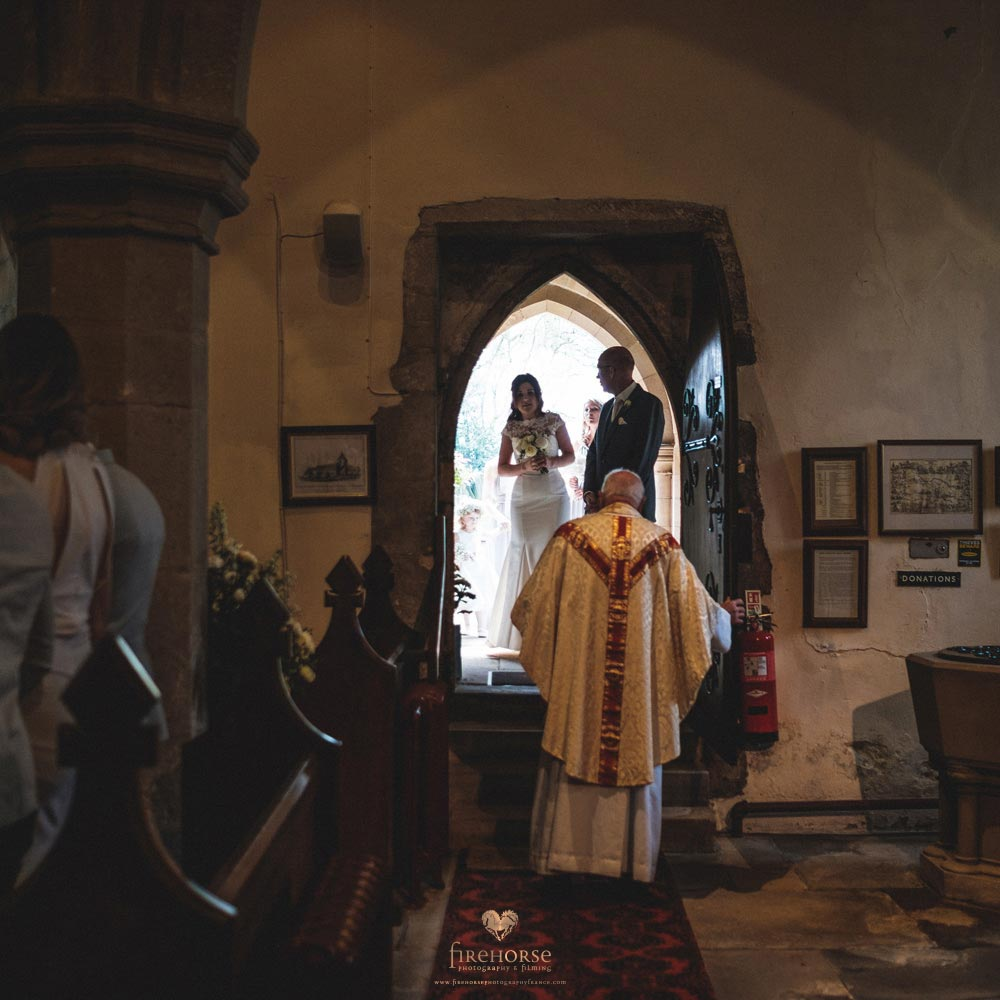 Wedding-Photography-Yorkshire-20