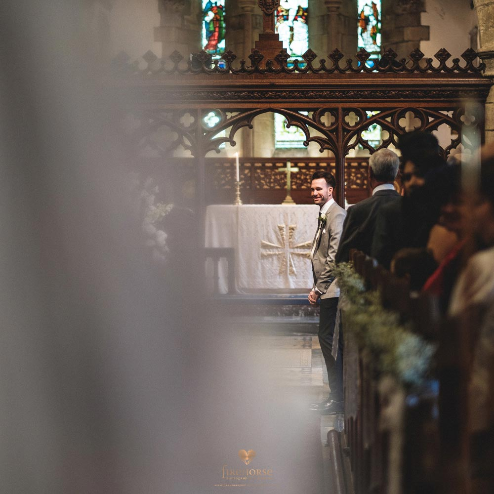 Wedding-Photography-Yorkshire-21