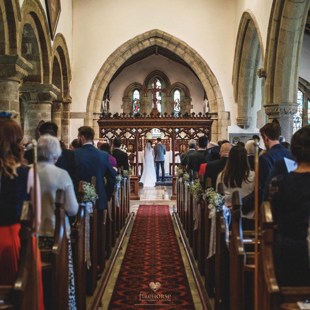 Wedding-Photography-Yorkshire-22
