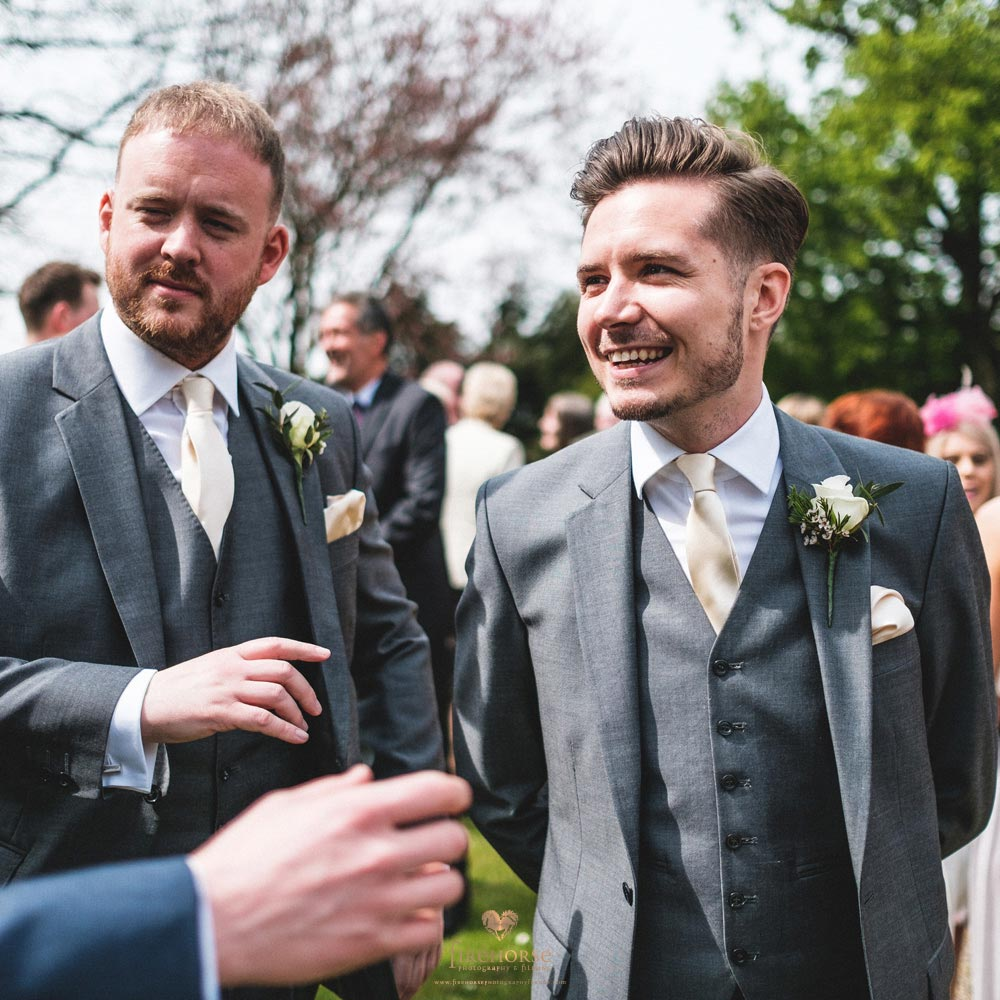 Wedding-Photography-Yorkshire-23