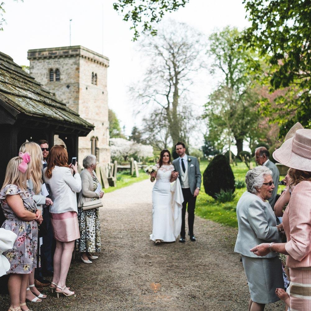 Wedding-Photography-Yorkshire-26