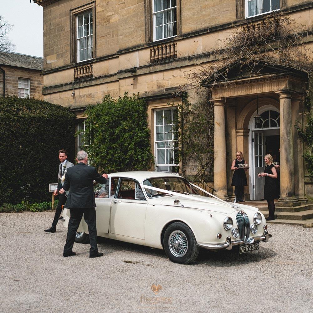Wedding-Photography-Yorkshire-27