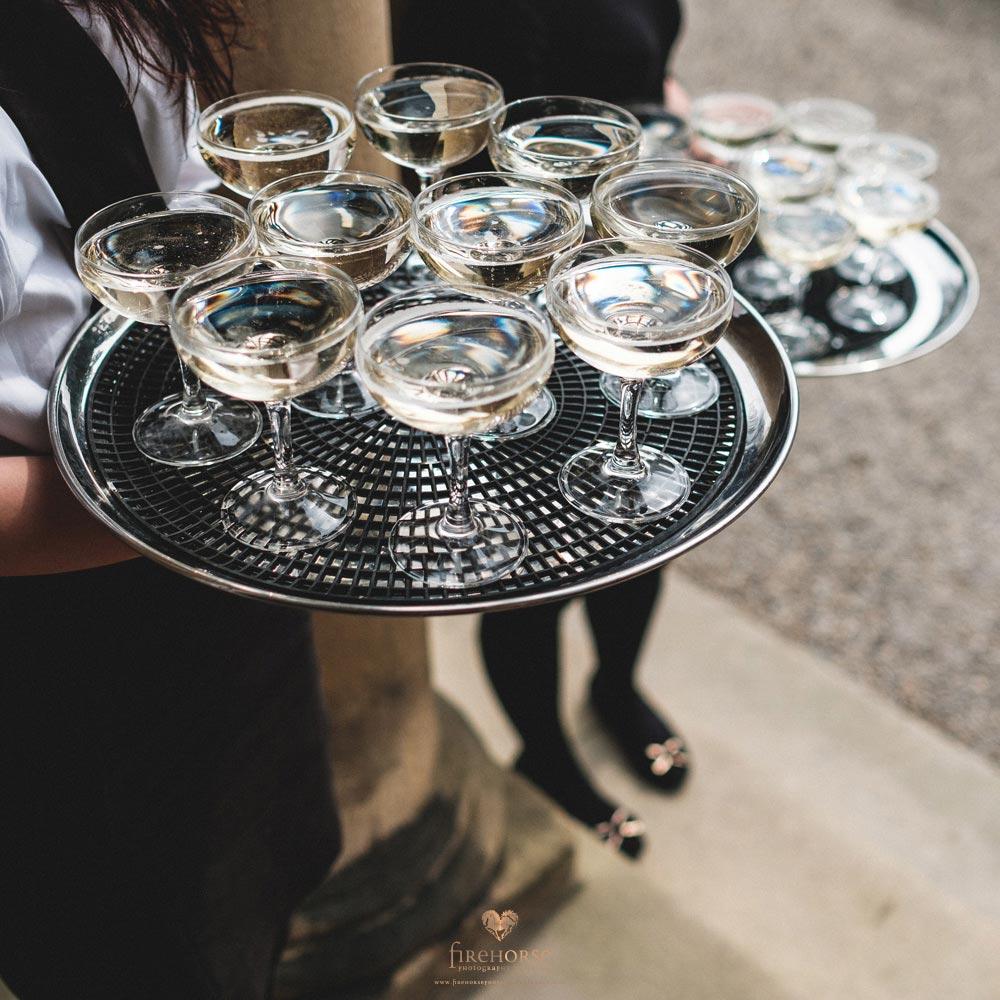 Wedding-Photography-Yorkshire-28