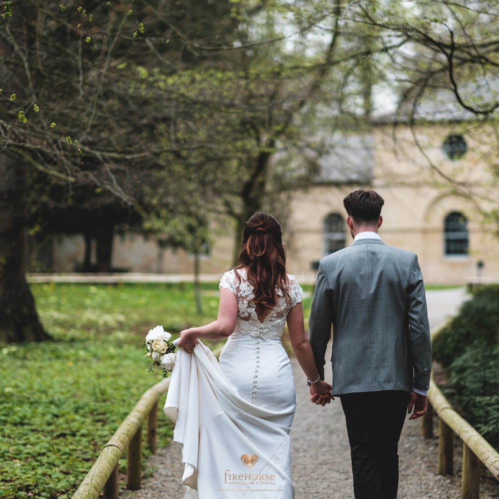 Wedding-Photography-Yorkshire-30