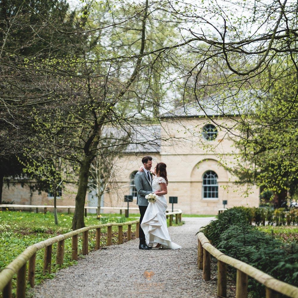 Wedding-Photography-Yorkshire-31