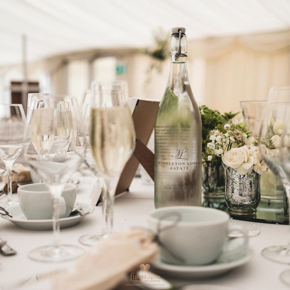 Wedding-Photography-Yorkshire-32