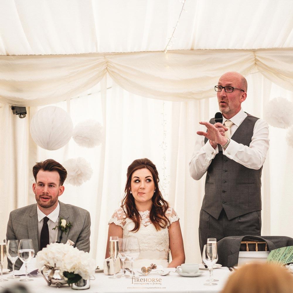 Wedding-Photography-Yorkshire-33