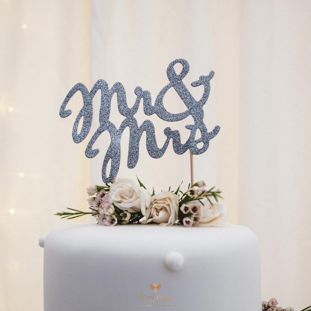 Wedding-Photography-Yorkshire-34