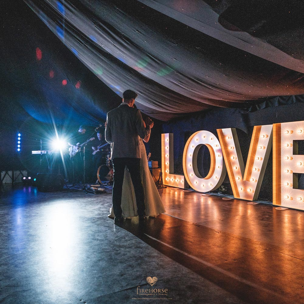 Wedding-Photography-Yorkshire-35