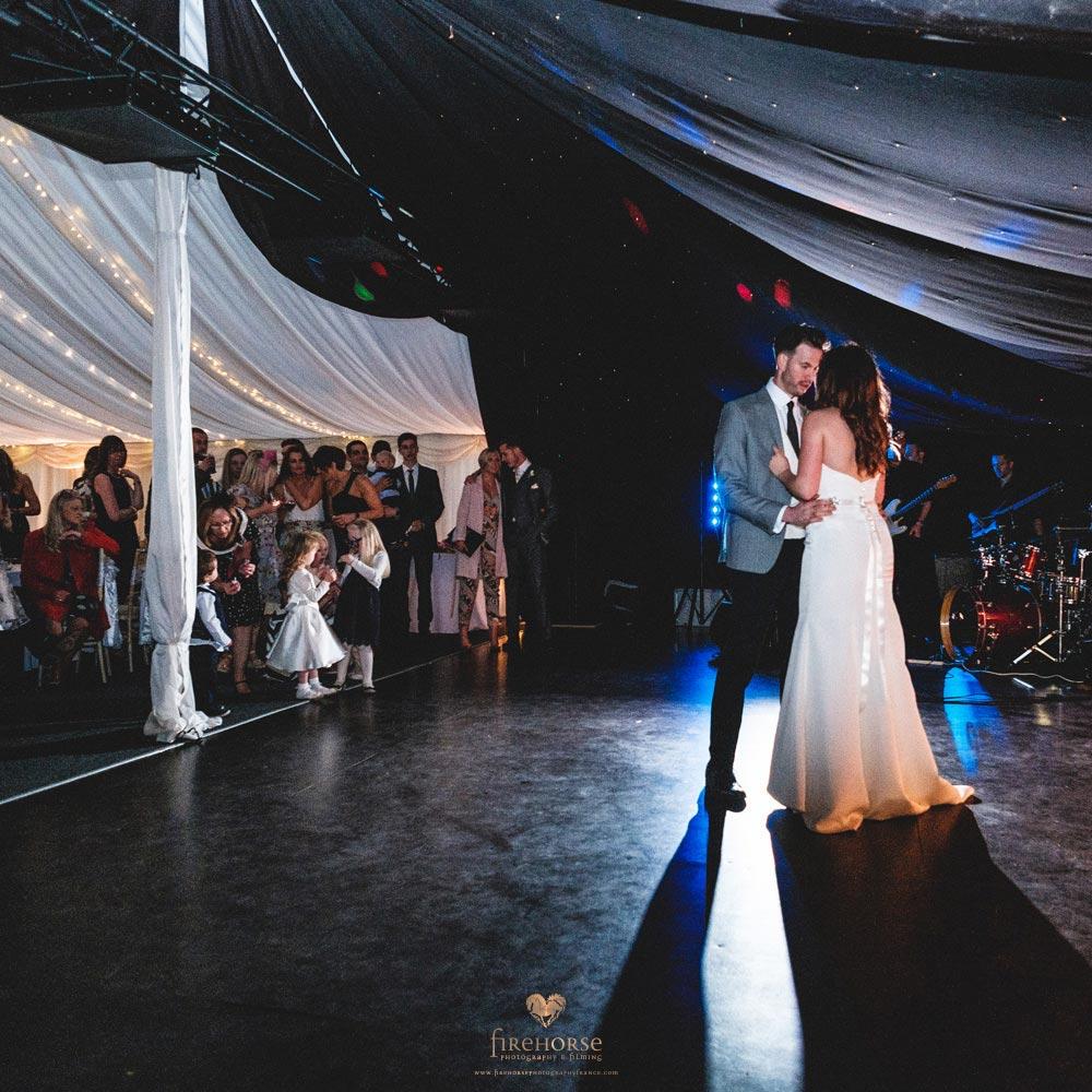 Wedding-Photography-Yorkshire-36
