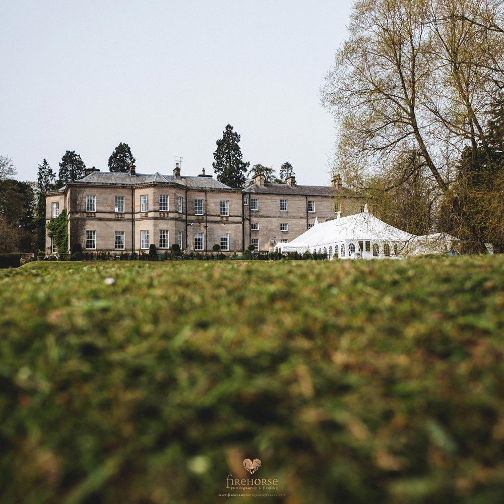 Wedding-Photography-Yorkshire-4