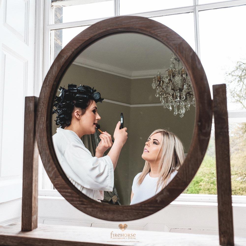 Wedding-Photography-Yorkshire-7
