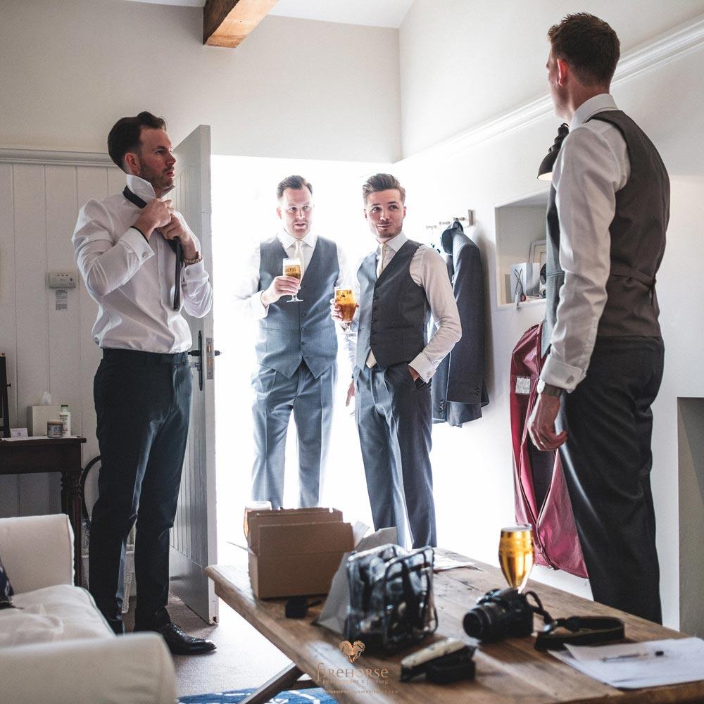 Wedding-Photography-Yorkshire-8