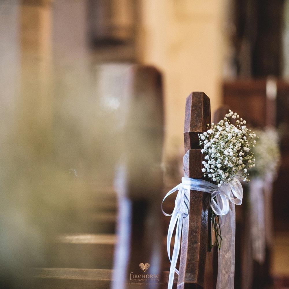 Wedding-Photography-Yorkshire-9